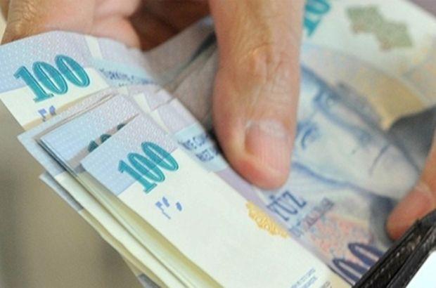 Tüketici Hakları Derneği Genel BaşkanıTurhan Çakar,Bankacılık ücret, komisyon ve masraflar,Tüketici