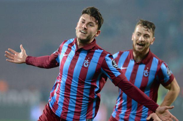 Karadeniz ekibi, sahasında en fazla gol atan takım oldu