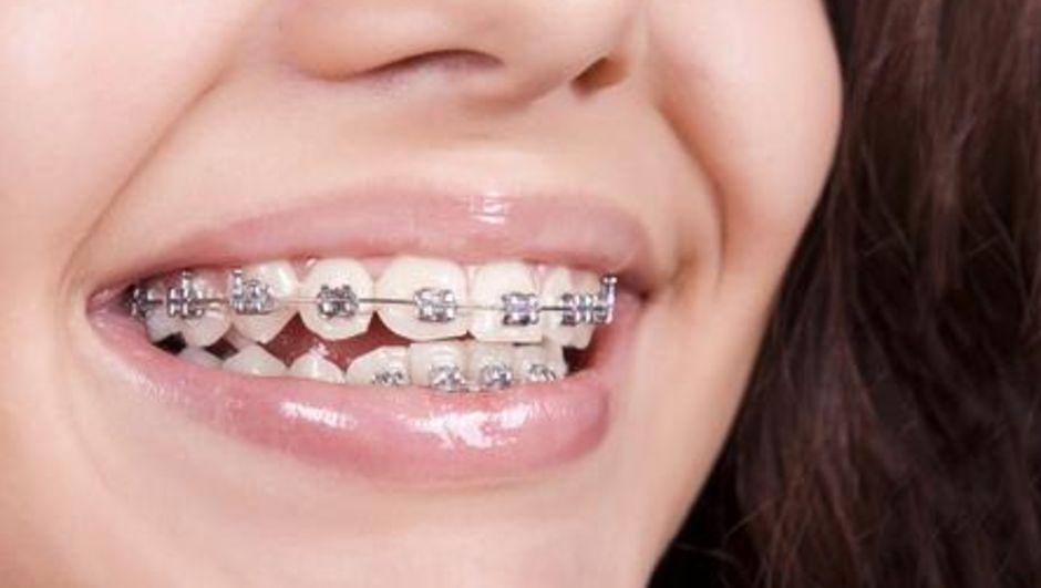 Yrd. Doç. Dr. Yener Çam, Ağız ve Diş Sağlığı