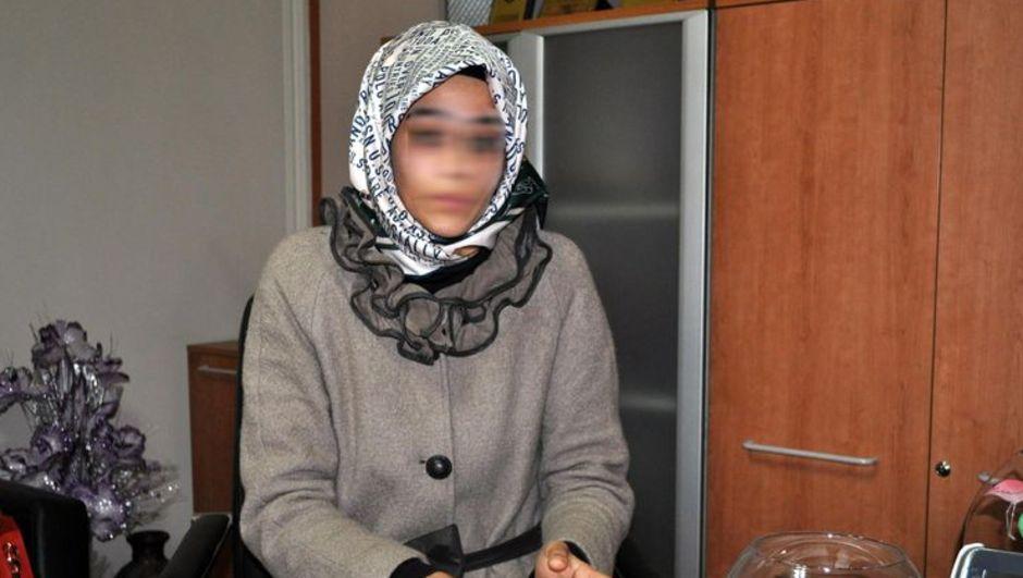 Özgecan eyleminde ağlatan tecavüz mağduru M.N. konuştu