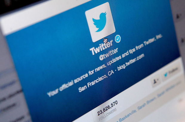 Twitter CEO,Dick Costollo,kaza