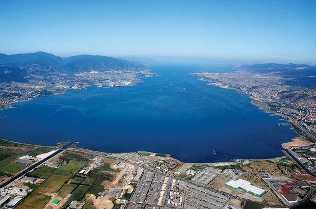 Sanayinin en önemli şehirlerinden Bursa ve Kocaeli,  yüksek gerilim hattı,Türkiye'nin elektrik enerjisi, ekonomik ve sosyal kalkınma