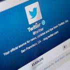 Twitter CEO'su Costollo  kaza geçirdi