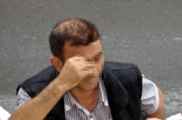 Samsun'da 38 yaşındaki adam 19 kız öğrenciye tacizden yargılanıyor