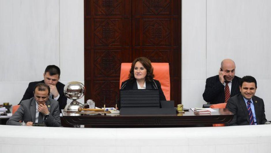 28 Şubat Davası'nın 73. duruşması