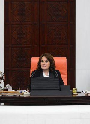 28 Şubat Davası'nın 73. duruşması sona erdi