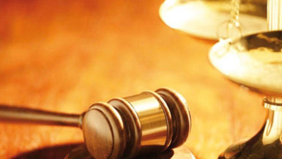 Hukukçulardan idam tartışması, Özgecan Aslan, tarsus