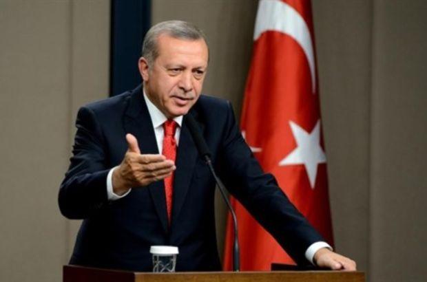 Cumhurbaşkanı o kanunu onayladı, Veteriner Hizmetleri, Bitki Sağlığı, Gıda ve Yem Kanunu, Cumhurbaşkanlığı Basın Merkezi , Cumhurbaşkanı Erdoğan