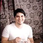 Erdem Bürkek'in tedavi gördüğü hastanede hayatını kaybetti