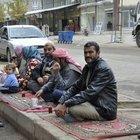 Suriyeli göçmenler Kasım ayı işsizlik verisinde etkili oldu!
