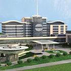 Şehir hastanelerinde devlet kazançlı kazanacak