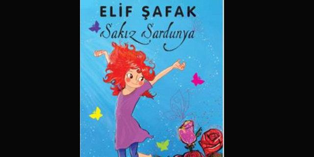 Türkiye'nin en çok satan 11 çocuk kitabı, en sevilen çocuk kitapları