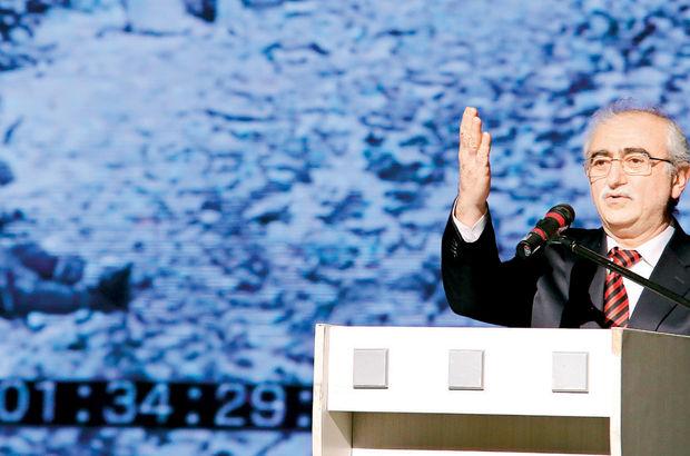 Kağıthane Belediyesi, Prof. Dr. Bingür Sönmez, Sarıkamış Harekatı