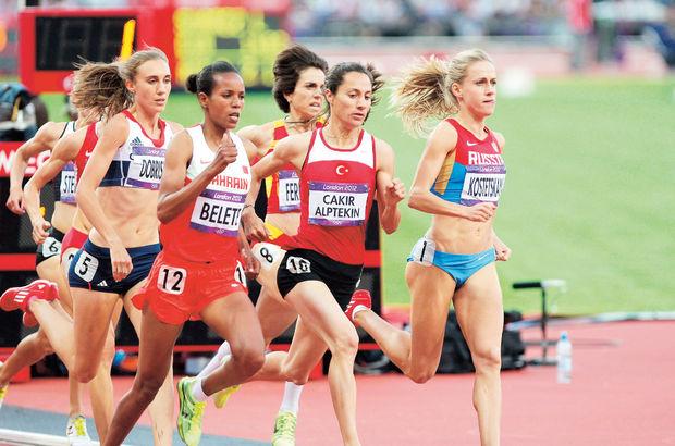 Türkiye Atletizm Eğitim ve Yardımlaşma Vakfı,