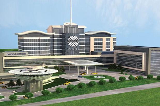 Şehir hastaneleri,Devlet,Sağlık Bakanlığı,Kamu-Özel-İşbirliği (KÖİ)