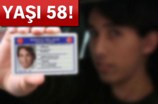 15. kez alkollü yakalanan adamın ehliyetine 2060 yılına kadar el konuldu