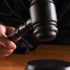 'Paralel yapı' ve 'yasa dışı dinleme' soruşturmalarına ilişkin açılacak davalara özel ihtisas mahkemeleri bakacak