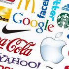 Marka değeri en yüksek şirketler