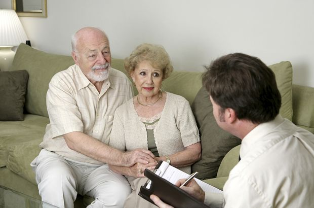 Alzheimer tedavisinde yeni umut!
