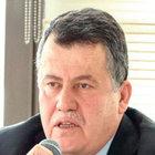 Yargıtay Başkanı İsmail Rüştü Cirit: Toplumun genlerini düzeltmek lazım