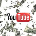 Youtube para karşılığı reklamsız üyelik satacak!
