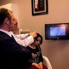 Saç dökülmesi ne zaman hastalıktır? Prof.Dr.Server Serdaroğlu açıkladı
