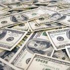 Şubat ayının ilk 12 gününde bankalara mevduat yağdı,  20 milyar liralık giriş yaşandı