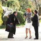 Ata Demirer  fenomen karakteri Niyazi Gül'ü beyazperdeye taşımak için gün sayıyor