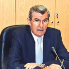 28 Şubat Davası'nda Turan Tayan ifade verdi