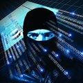 Dünya siber tehdit altında!