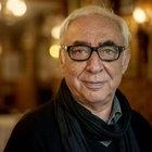 20. Nürnberg Türk-Aman Film Festivali'nde Şener Şen ve Yavuz Turgul'a onur ödülü verilecek