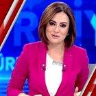 Türkiye'nin Nabzı'nda IŞİD şiddeti konuşuluyor
