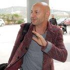 Yönetmen Çağan Irmak, CHP'nin düzenlediği İzmirli sanatçılar buluşmasına katılmayacağını açıkladı