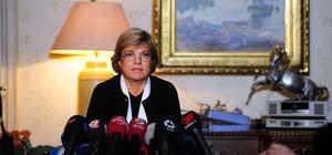 """28 Şubat davasında mahkeme Tansu Çiller'in """"tanık"""" olarak dinlenmesine karar verdi"""