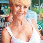 Christina Bond tabancayı sutyenindeki kılıfa sokarken yaşamını yitirdi