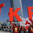 YSK Komünist Parti'nin genel seçimlere katılabileceğine karar verdi