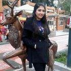 17 yaşındaki Mehtap 10 gündür kayıp