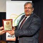 Fırat Üniversitesi Rektör Yardımcısı Prof. Dr. Nuri Orhan, kalp krizi sonucu hayatını kaybetti