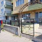 Balıkesir'de 28 yaşındaki kadın evinde saldırıya uğradı