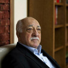 ''Paralel yapı'' fezlekesinde Fethullah Gülen bir numaralı şüpheli