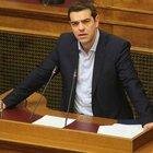 Yunanistan ve Avrupa Birliği anlaştı: Kurtarma paketi 4 ay uzayacak