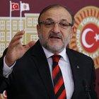İç Güvenlik Paketi ile ilgili HDP'yle görüşüldüğü yönünde iddialara İçişleri Bakanlığı'ndan yalanlama geldi