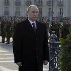 Uluslararası kredi derecelendirme kuruluşu Moody's, Rusya'nın kredi notunu düşürdü