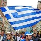 Kişi başı mevduatta Yunanistan Türkiye'yi 6'ya katladı