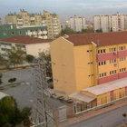 Antalya'da taciz timi kuran Müdür Yardımcısı görevden alındı