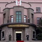 Genelkurmay'dan açıklama: Suriye'ye kaçak geçiş yapmak isteyen 7 Çinli yakalandı