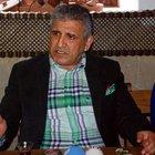 Gazeteci Nuri Elibol 7 Haziran seçimleri için AK Parti'den aday adayı oldu
