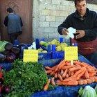 Doğu ve Güneydoğu'da etiketlerde artık Kürtçe de yazılacak