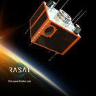 İlk yerli uydu istasyonu RASAT'ı kuran TÜBİTAK, şimdi de yerli yer istasyonu kuruyor