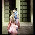 Shakespeare'in ölümsüz eseri Romeo&Juliet Türkiye'de